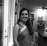 Priya%20Amaresh_edited.jpg