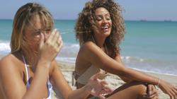 Diverse-women-laughing1