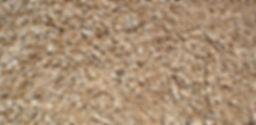 Jurakies 0-25 mm.jpg