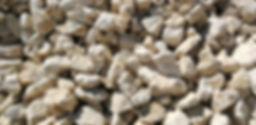 Schotter weiss 60-100 mm.jpg