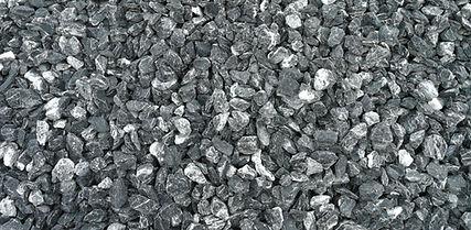 Schotter schwarz-weiss 16-32 mm.jpg