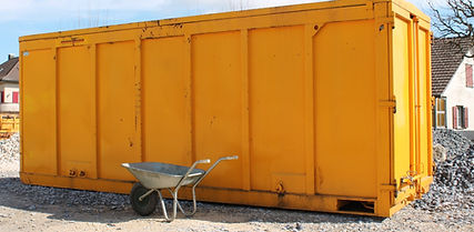23 m3 Container.jpg