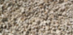 Schotter weiss 25-40 mm.jpg