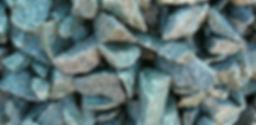 Schotter_grün_30-60_mm_neu.jpg