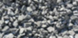 Schotter grau 32-50 mm.jpg