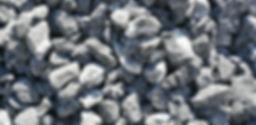 Schotter schwarz-weiss 60-80 mm.jpg