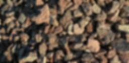 Schotter rot 32-45 mm.jpg