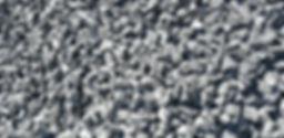 Schotter grau 22-32 mm.jpg