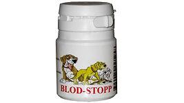 blod-stopp-min-1.jpg