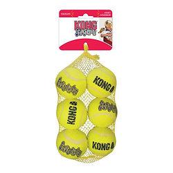 kong_squeakair_tennisball_6-pack_med_6cm