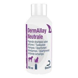 dermallay-neutrale-aXuAJ2.jpg