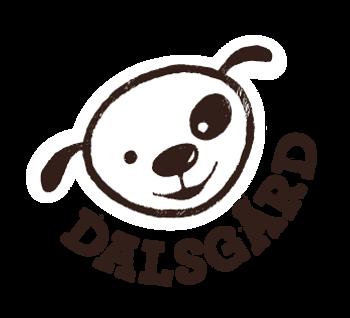 Dalsgard_logo (1).png