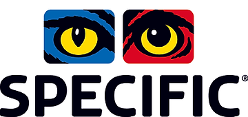 specific-new-logo-ver--10_1.png