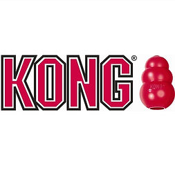 Kong-800x800-1-1.jpg