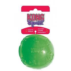 squeezz-ball-hNGki3.jpg