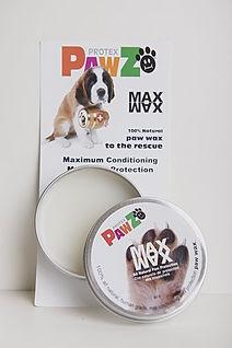 49580_Pawz_Max_Wax_1.jpg