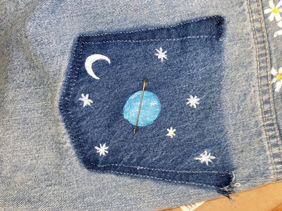 night sky ($12)