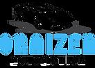 Oraizen Automotive PNG (3).png