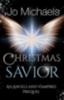 ChristmasSavior_SFW.jpg