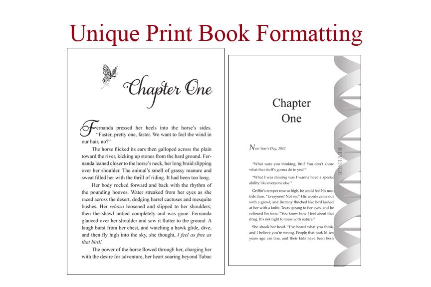 PrintBooks