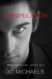 Manipulation_SFW.jpg