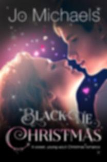BlackTieChristmasV2_SFW.jpg