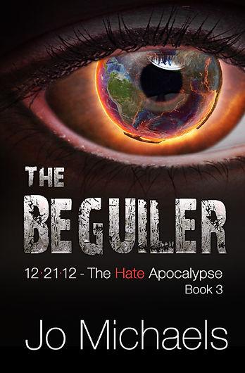 Cover_TheBeguiler_SFW.jpg