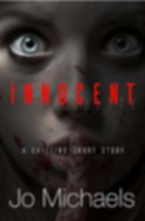 Innocent_SFW.jpg