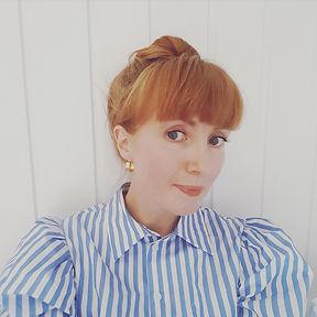Maja Nilsen.portrait.jpg