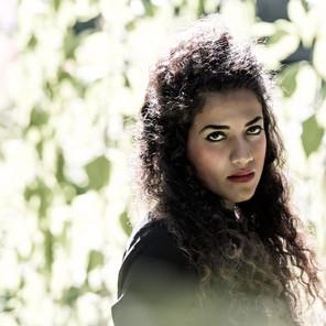 Athena-Farrokhzad-fotograf-Khashayar-Nad