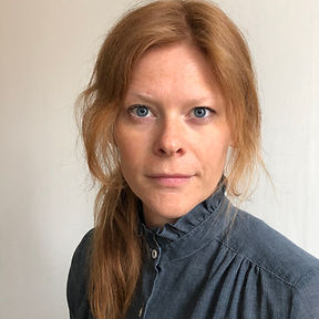 Ingeborg S Olerud.JPG
