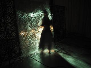 LIVIA'S ROOM workshop, 2018. Foto: Lene Therese Teigen