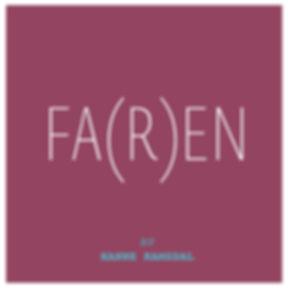 Faren-lilla-01.jpg