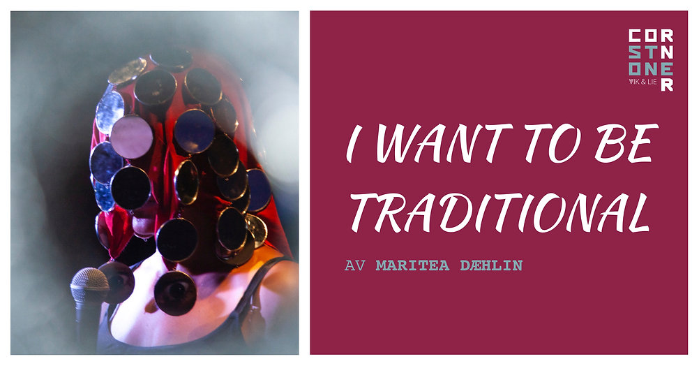 I WANT TO BE TRAD. banner.jpg