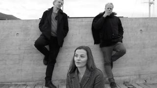 Håkon & Julian, kortfilm 2017