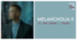 MELANCHOLIA banner ..jpg