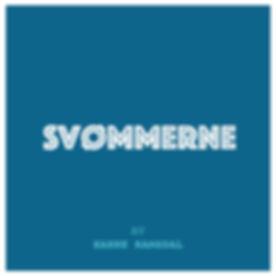 Svømmerne-blå-01.jpg