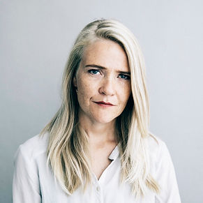 Kristin-Eiriksdottir-photo-_Saga_Sigurð