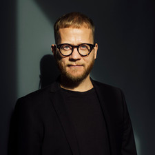 Morten_Espeland_foto_Signe_Luksengard_ed