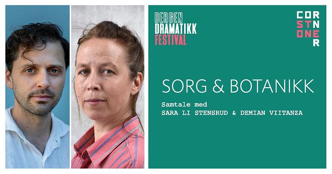 04 - SORG & BOTANIKK.jpeg