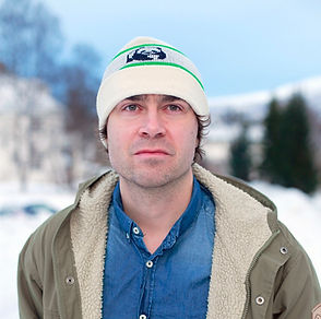 sigbjørn-skåden-foto-Tanya-Busse.jpg