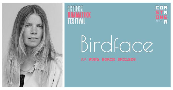 Birdface banner.jpeg