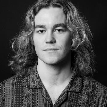 SverreBreivik_portrettsmalt-1.JPG