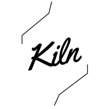 Kiln Coffee Bar