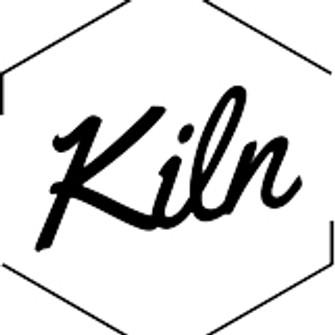 Kiln Coffee Bar Animated Merchandise