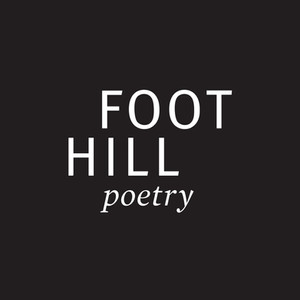 Foothill Poetry Journal 2