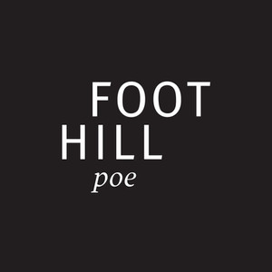 Foothill Poetry Journal 1