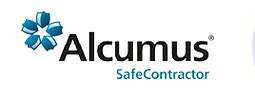 ALCUMUS (2).png