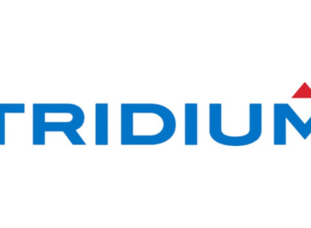 McDermid Controls has partnered with Tridium.