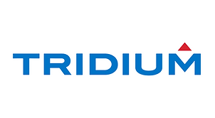 Tridium Original Logo.png